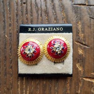 RJ Graziano